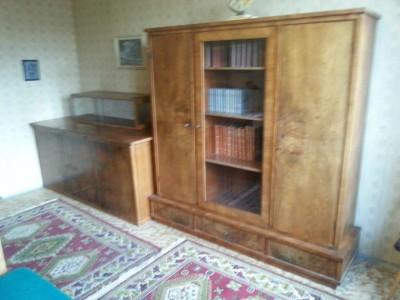 Prvorepublikový nábytek