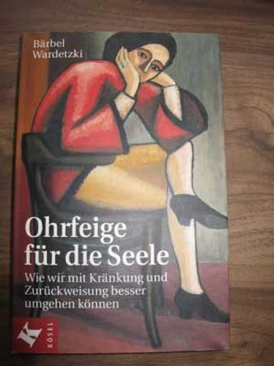 detektivky, cestopisy a naučné knihy v němčině.