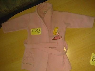 Oblečení pro holčičku + panenka, kterou nemám vyfocenou