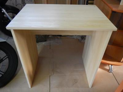 stolek, psací stůl, tv stolek, skříňka