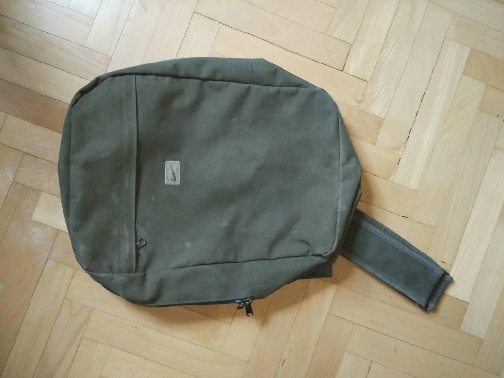 c8a47f0ea8 Daruji za odvoz batoh nike