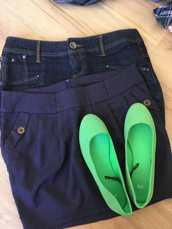 Daruji za odvoz dámské oblečení b077864dc9