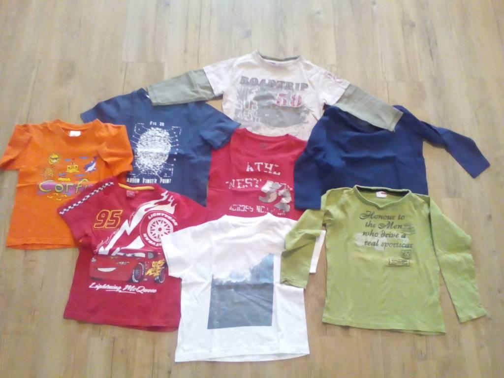 Daruji za odvoz dětská trička  9a669094c4
