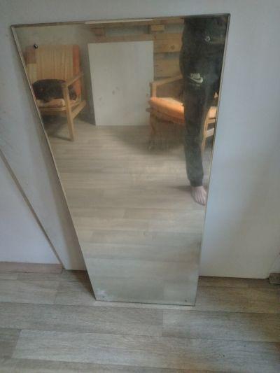 Zrcadla 2ks
