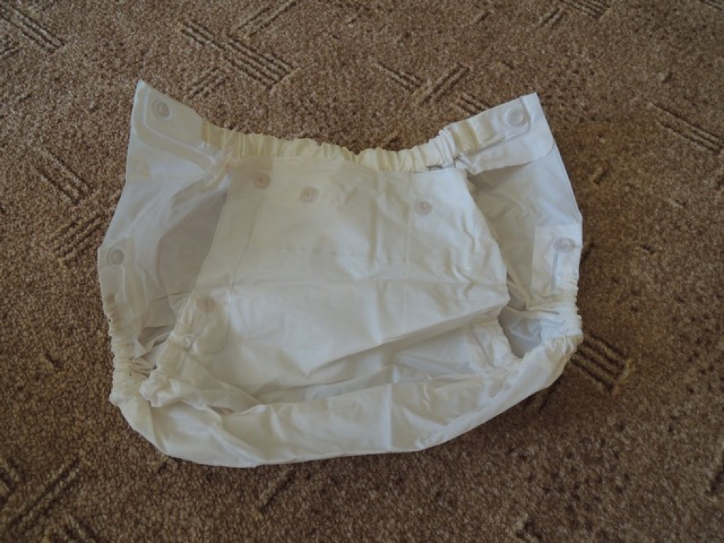 1c0857aaecc Daruji za odvoz igelitové gumové kalhotky