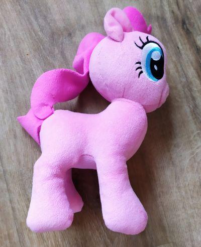 Plyšák Little Pony