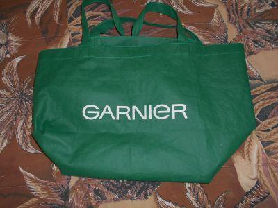 Taška Garnier