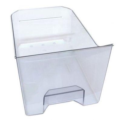 Šuplíky do lednice/mrazáku