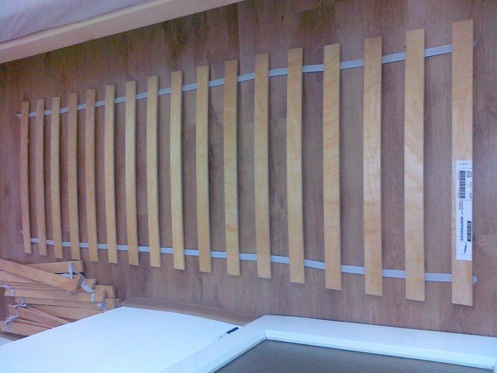 daruji za odvoz 2 lamelov ro ty 70x200 z ikea v ezaodvoz. Black Bedroom Furniture Sets. Home Design Ideas