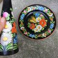 Znojemska keramika