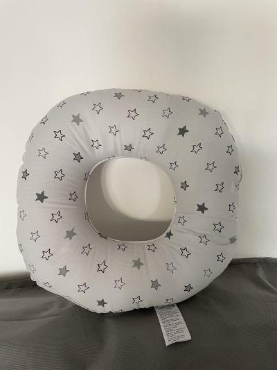 Poporodní kruh (polštář) - nepoužitý