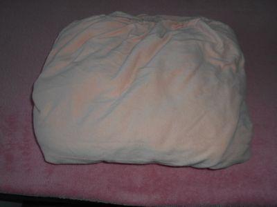 Prostěradlo napínací 2 bavlna