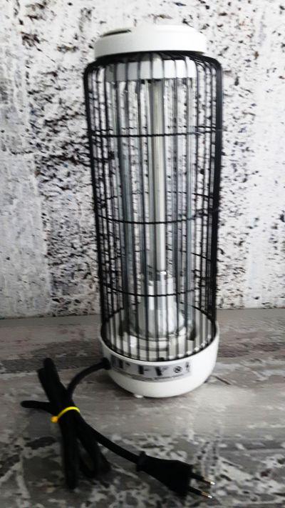 Odpuzovač hmyzu