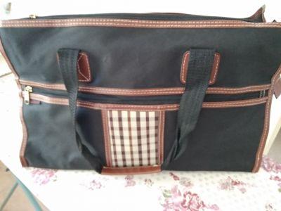 Nová taška