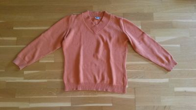 Dámská svetr Yessica