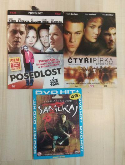 DVD č.2