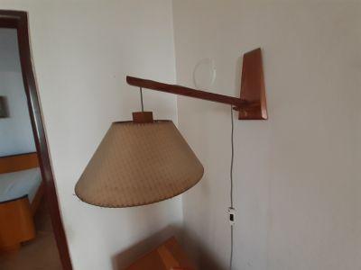 DARUJI ZA ODVOZ LAMPU