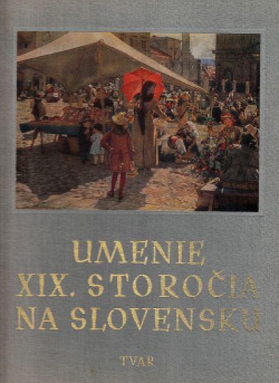 Umenie IXI. storočia na Slovensku
