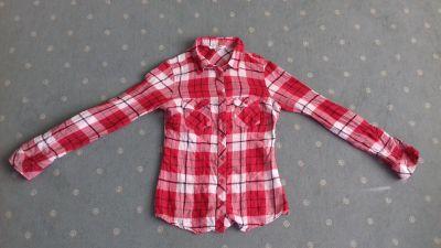 Košile - Tally Weijl.