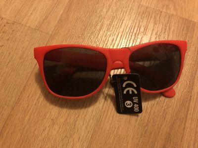 Sluneční brýle nové