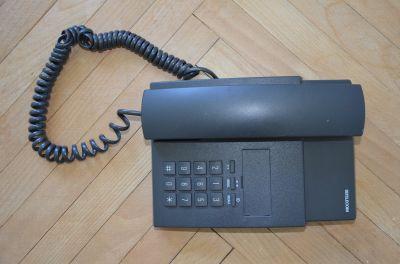 Telefon siemens euroset 802