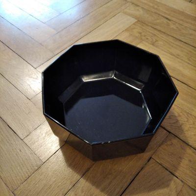 Keramická/porcelánová mísa
