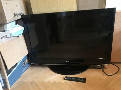 Televize, 94 cm