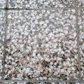 teracové dlaždice