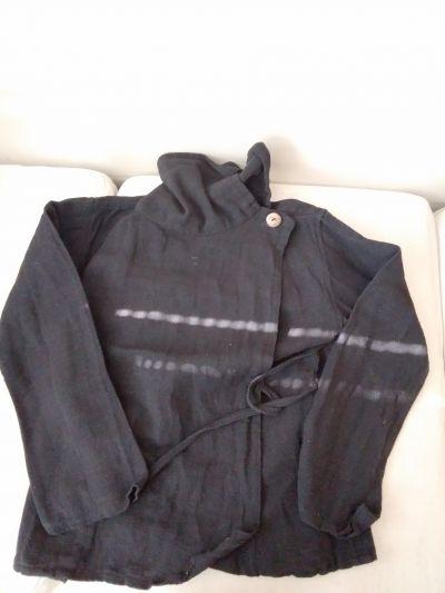 Kabátek Thao