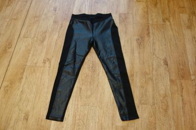 Legíny/kalhoty Esmara