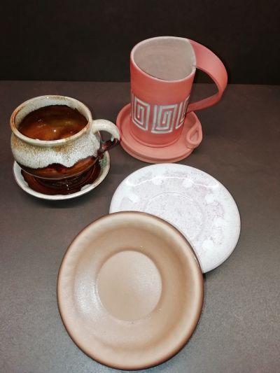 Nová keramika