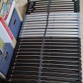 Lamelový rošt IKEA 70x200 2 ks