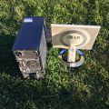 2XPC 3X Monitor