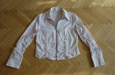 Dámská košile/sako