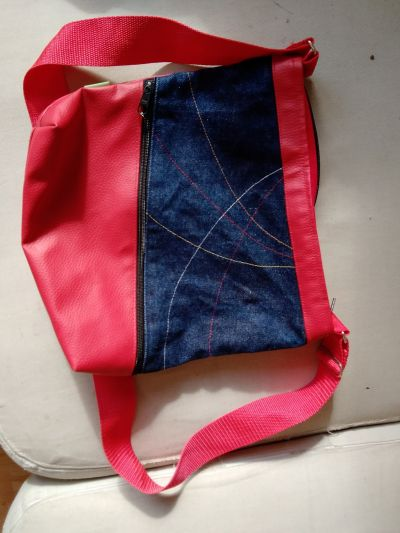 kabelka, taška přes rameno