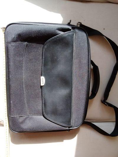 taška na notebook, Dicota