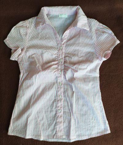 Dámská košile L