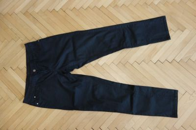 Dámské kalhoty 1