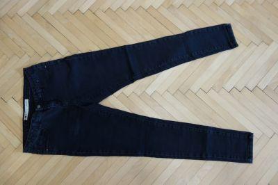 Dámské kalhoty 2