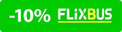 Poukaz na slevu 10% Flixbus, platnost do 15. 12. 2021