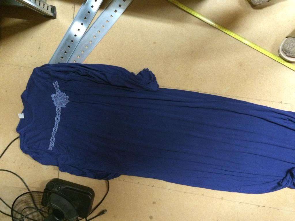 Daruji za odvoz mix dámské oblečení obyč  d3e65e54ce