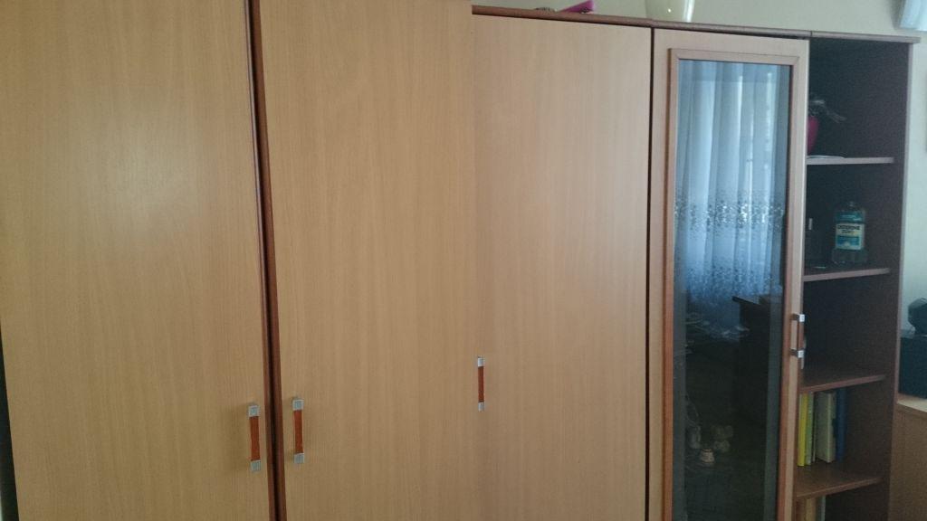 c6fc2d238 Daruji za odvoz nábytek za odvoz | VšezaOdvoz