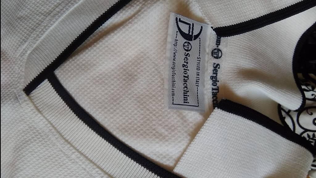 Daruji za odvoz dámské oblečení vel. l 40 - 42  f23a96b02d