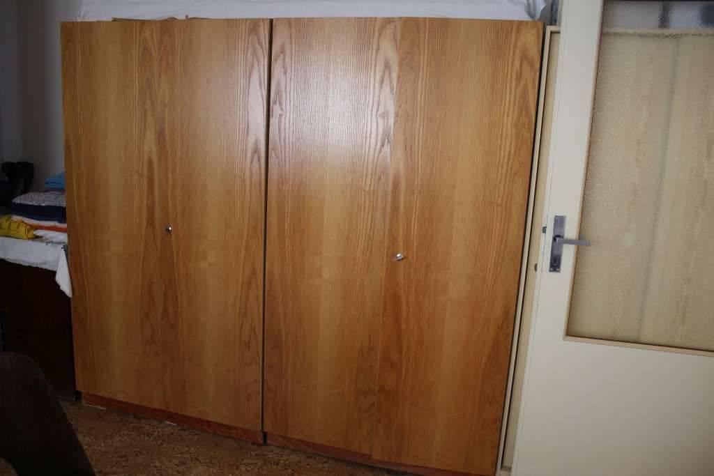 4994616f4 Daruji za odvoz nábytek za odvoz - tišnov u brna | VšezaOdvoz