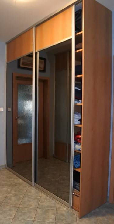 69ce3a693 Daruji za odvoz kvalitní nábytek za odvoz - praha barrandov | VšezaOdvoz