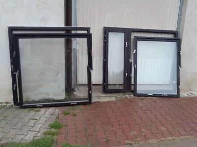 Daruji okna za odvoz
