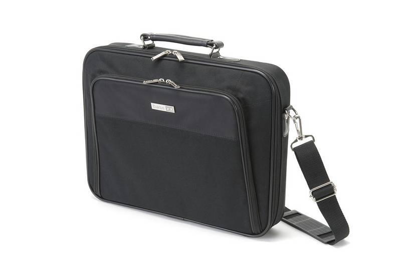 012635dd8e Daruji za odvoz tašku na notebook dicota base xx