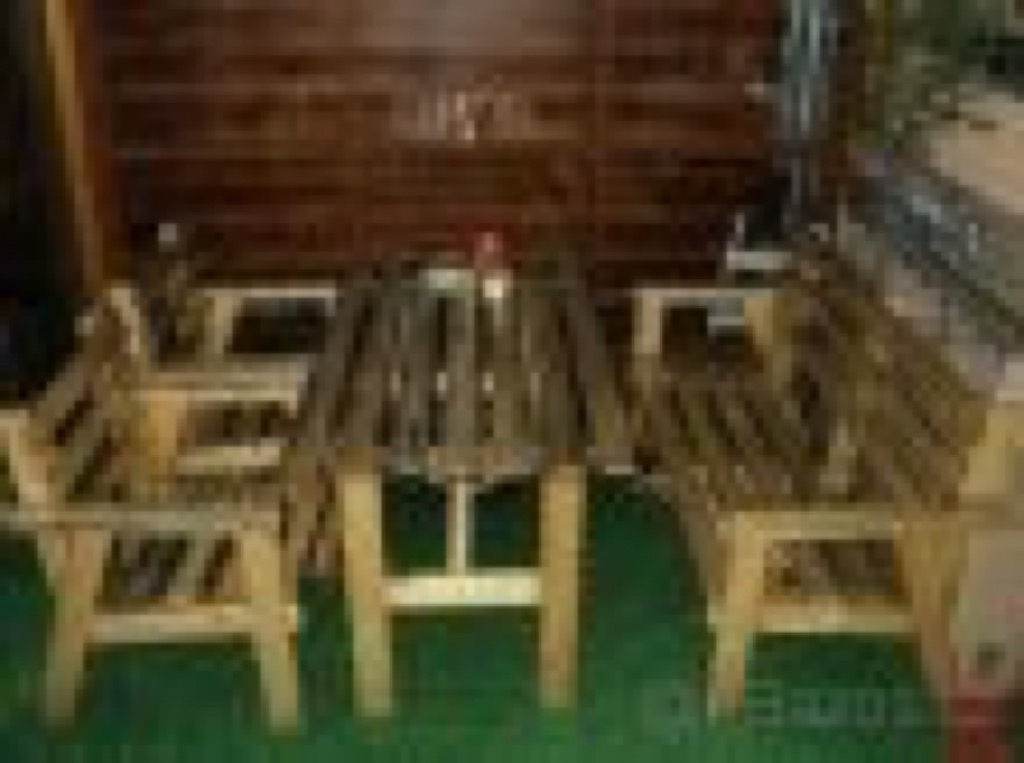 99cc9b9ff Daruji za odvoz zahradní nábytek | VšezaOdvoz