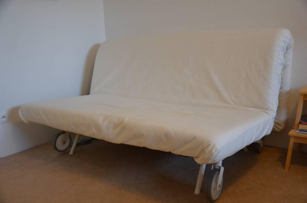 daruji za odvoz rozkl dac pohovka ikea ps l v s v ezaodvoz. Black Bedroom Furniture Sets. Home Design Ideas
