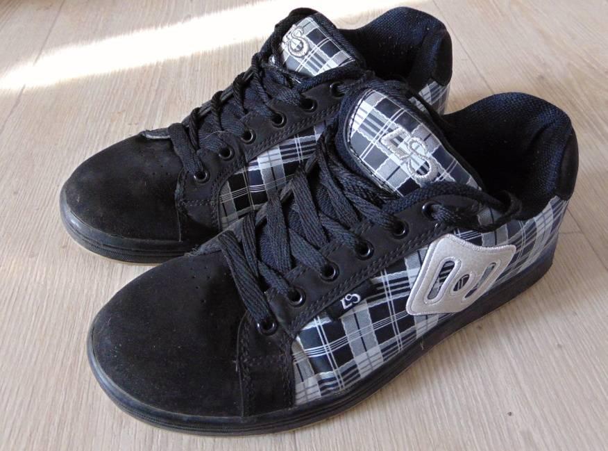 Daruji za odvoz černé boty  8cceb59c12